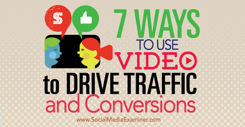 use-video-to-drive-traffic-and-conversions