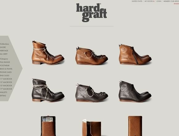 user-friendly-ecommerce-site-designs-inspiration