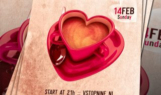 valentines_day_flyer__psd__by_bicirique-d3888l1