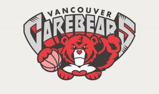vancouver-carebears-80s-sports-logo-design