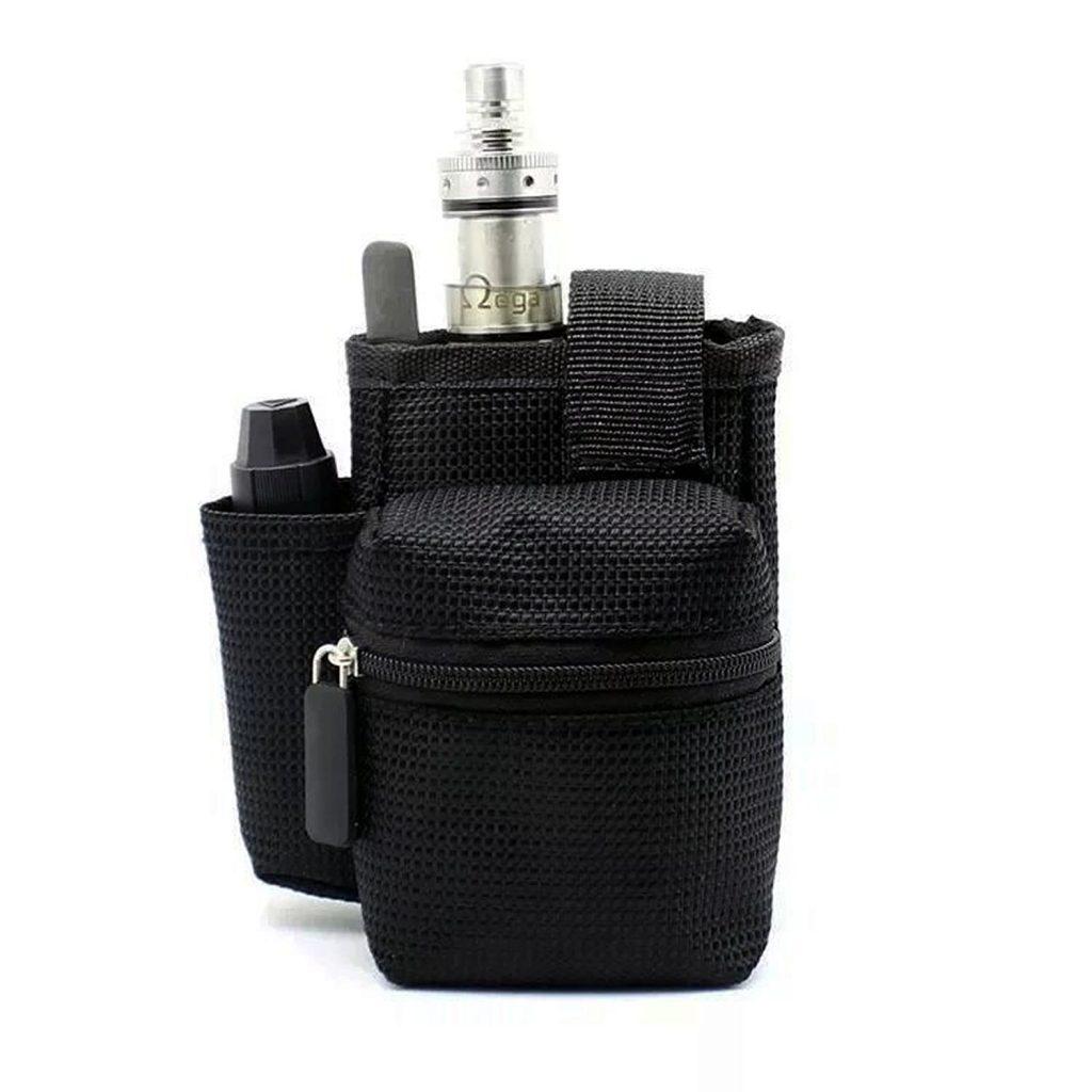 vape-starter-kit