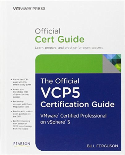 vcp5-certification-guide-vmware