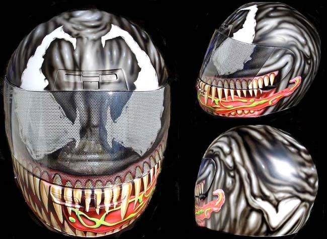 venom-motorcycle-helmet