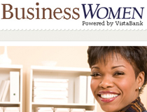 Vista Business Women