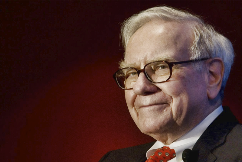 warren-buffetts-investment-secret-stick-to-what-you-know
