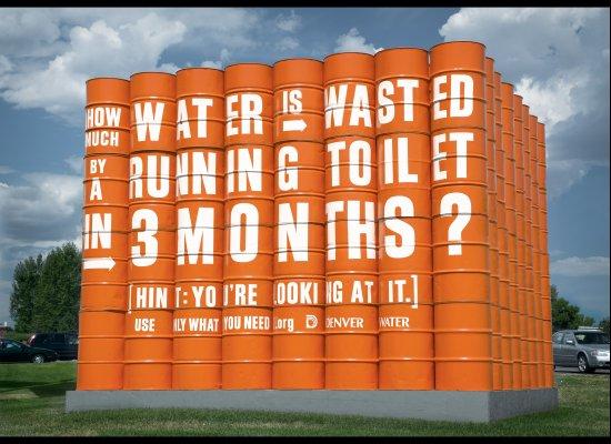 waste-water-billboard-ad-campaign-design