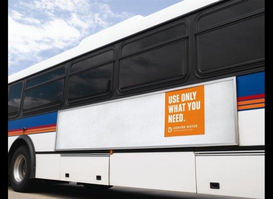 water-conservation-billboard-ads