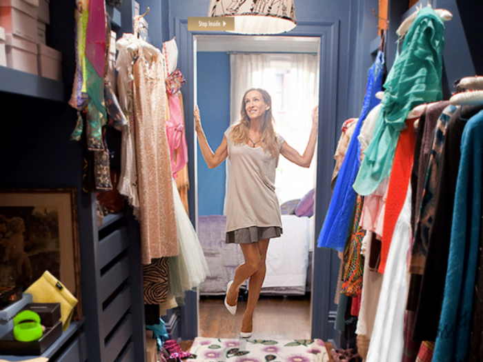 ways-to-make-money-off-your-old-clothes