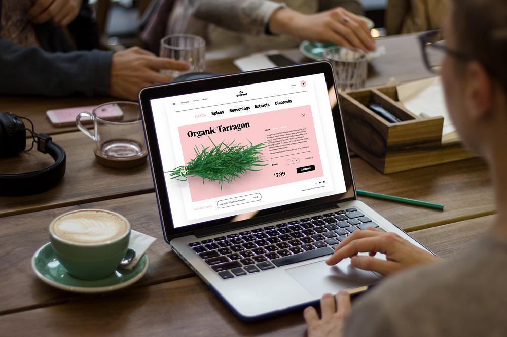 web-design-7-factors-that-influence-your-webpage-conversion-rates