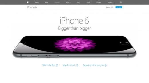 web-design-trends-expect-2015-larger-screens