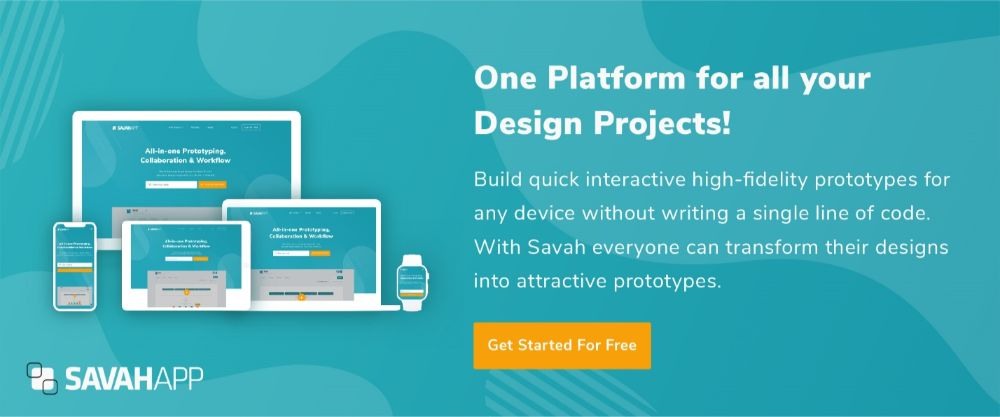 web-designer-resources (15)