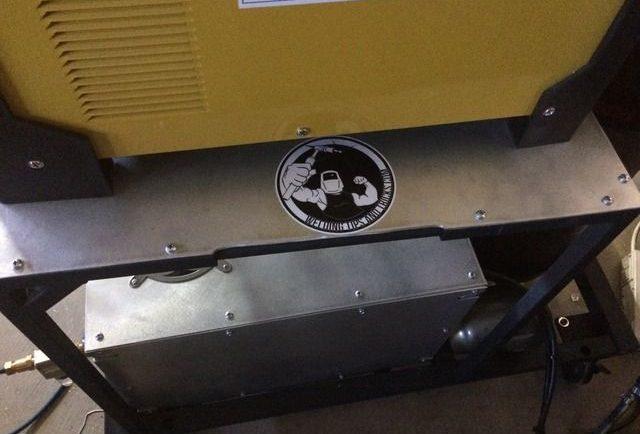welding-tips-and-tricks-DIY-cooler-torch