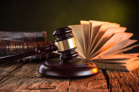 Lawsuit Experience - fighting a 12 month long court battle with my business