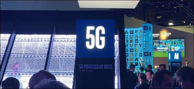 what-is-5g-and-how-fast-will-it-be