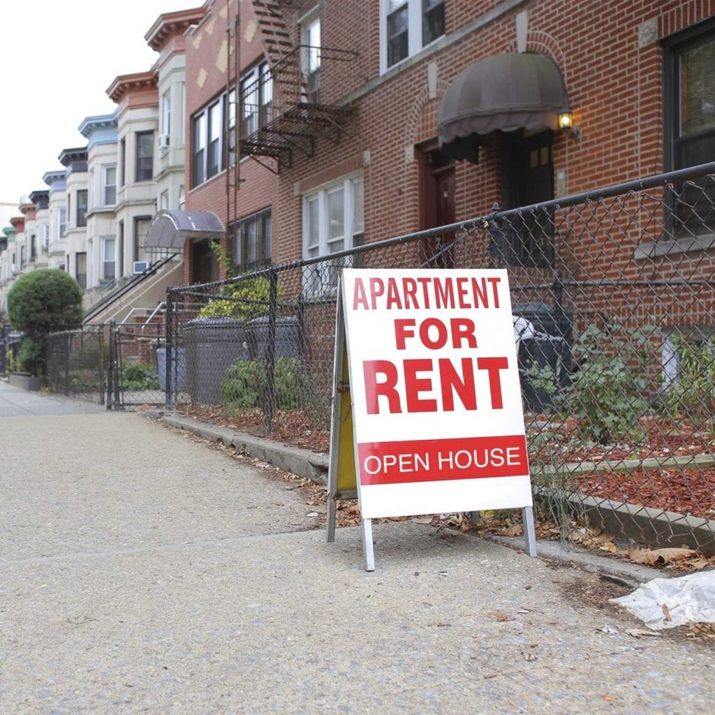 what-you-need-to-know-before-renting-your-first-apartment