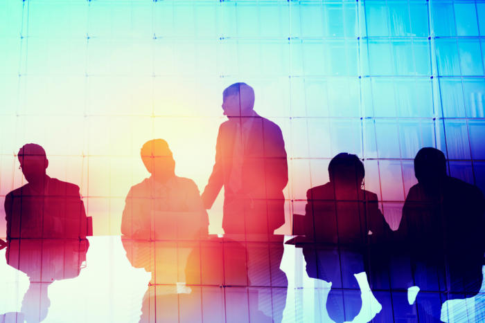 where-is-your-company-on-the-path-to-optimizing-a-collaborative-digital-workplace