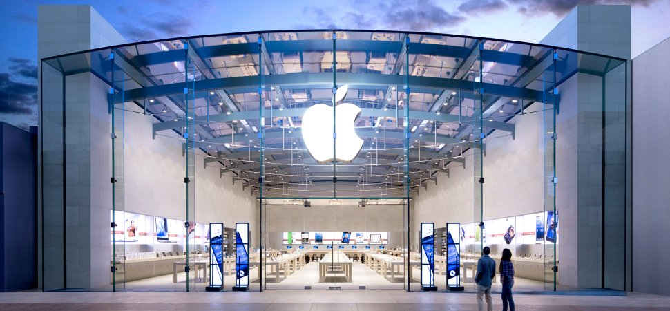 why-companies-like-apple-and-amazon-always-have-the-best-customer-service