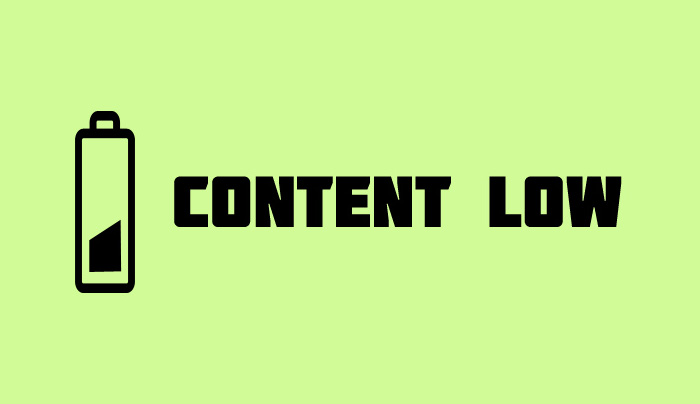 why-content-reigns-supreme-in-ux-design
