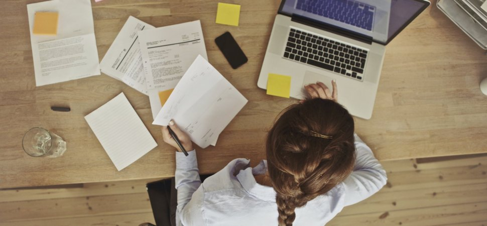 why-flexible-working-hours-actually-makes-employees-more-productive