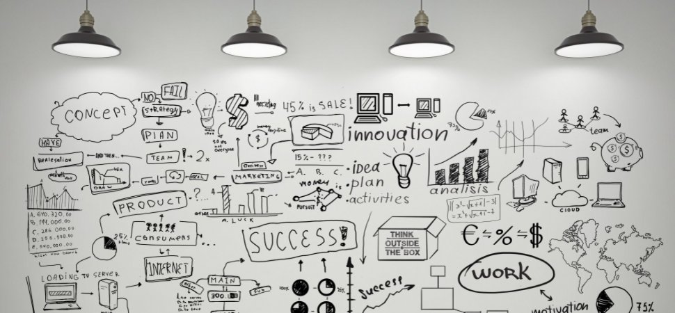 why-successful-startups-develop-a-vivid-vision-of-their-future