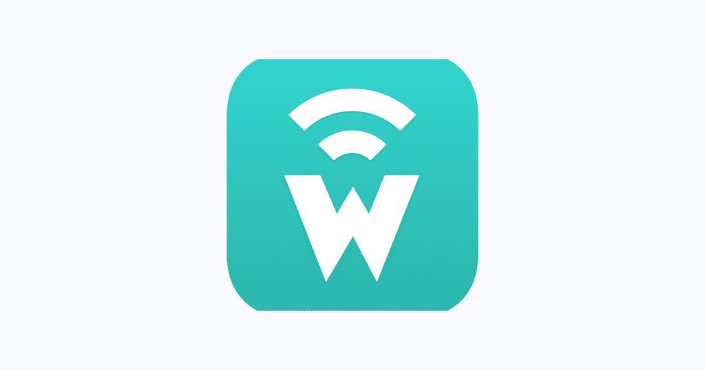 wiffinity-travel-apps