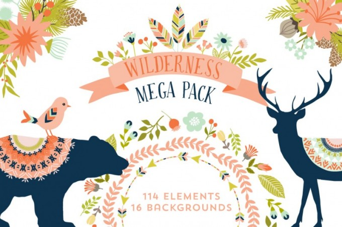 wilderness-mega-pack-01-o-800x532