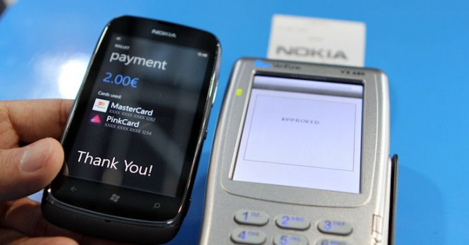 windows-nokia-mobile-payments-nfc