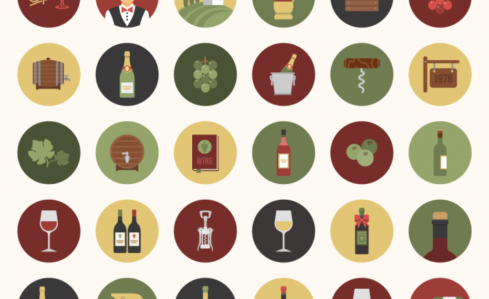 wine-icon-set-preview