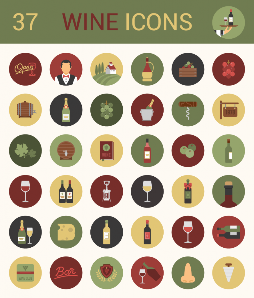 wine-icon-set-preview