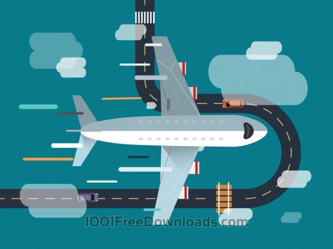 wm_airport-2