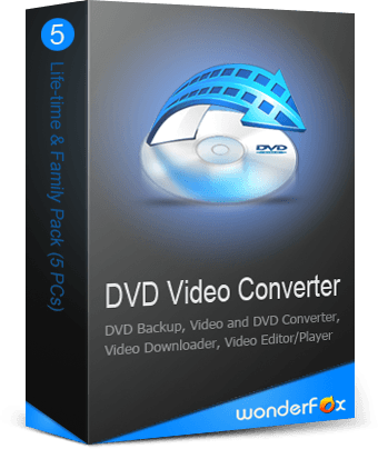 wonderfox-dvd-video-converter-free-license-giveaway-software