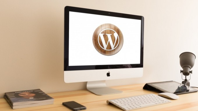 wordpress-2015-best-course