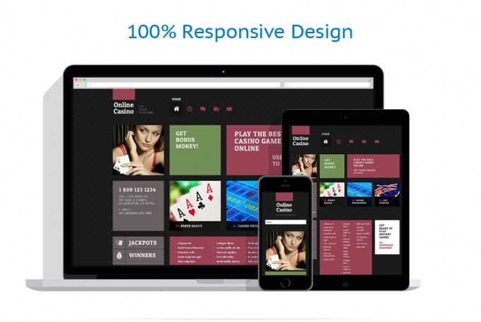 wordpress-casino-template-responsive-layout