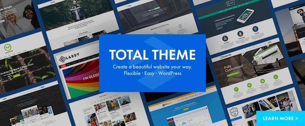 wp-multipurpose-themes-pro-designers (2)