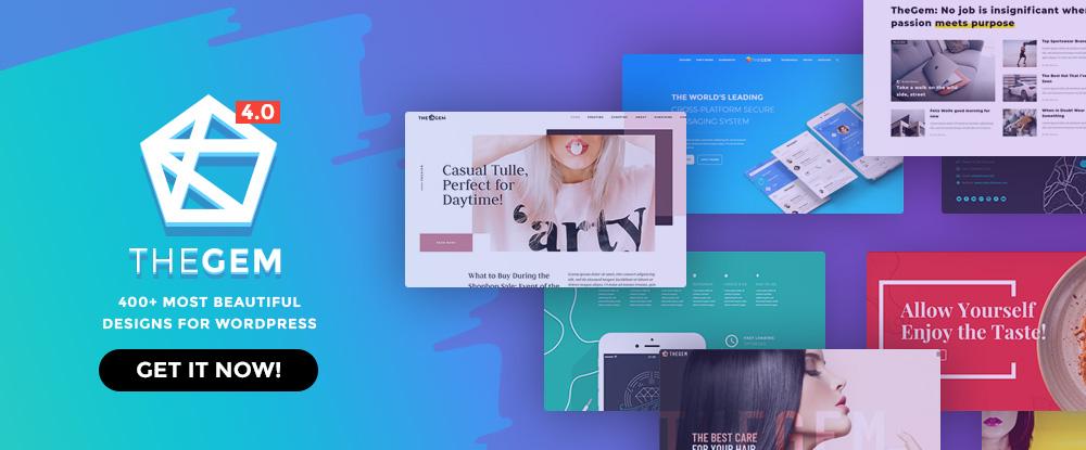 wp-multipurpose-themes-pro-designers (4)