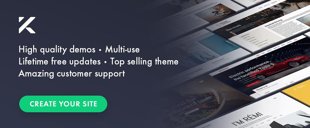 wp-multipurpose-themes-pro-designers (6)