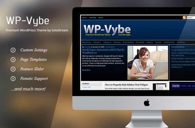 wp-vybe1