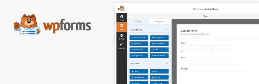 wpforms-wp-plugin-create-forms-wordpress