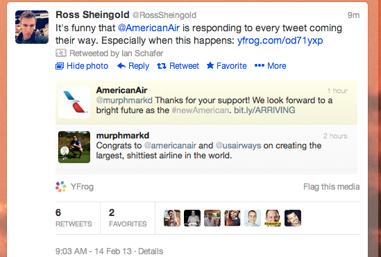 wpid-american-airlines-social-media-negative-feedback-fail
