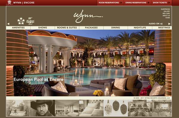 wynn-luxury-website-inspiration