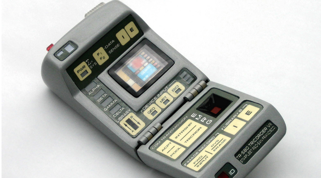 xprize-qualcomm-tricorder-xprize