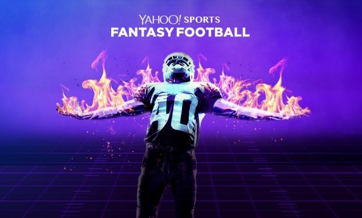 yahoo-sports-website