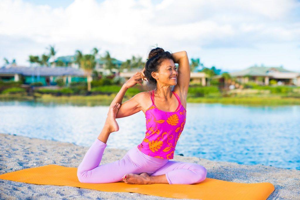 yoga-mat-gift-ideas