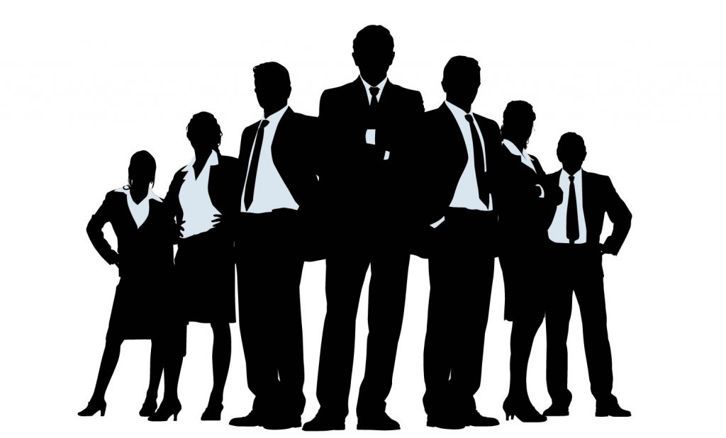 your-team-matters-instill-leadership-in-them