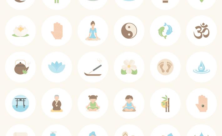 zen-icon-set-preview