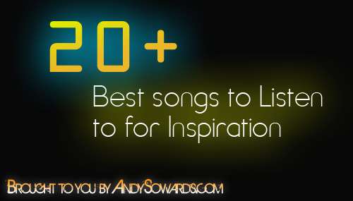 20-songs-to-design-develop-to1