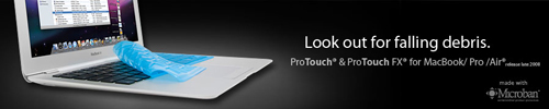 macbook_air_protouch_store_title