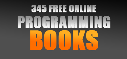 345-free-programming-books-190x407