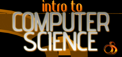 Getting into Computer Science & Programming – Intro for Students, Web Developers, Designers & Self Teachers