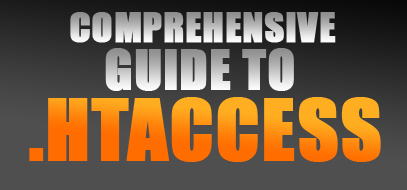 comprehensive-guide-to-htaccess-190x407